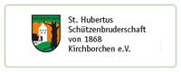 Schützen Kirchborchen