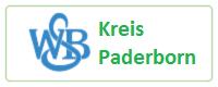 WSB Paderborn