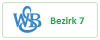 WSB Bezirk 7