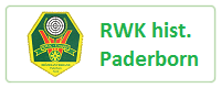 RWK Paderborn
